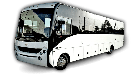 Mancuso Limos And Buses Of Wny Western New York Limousines